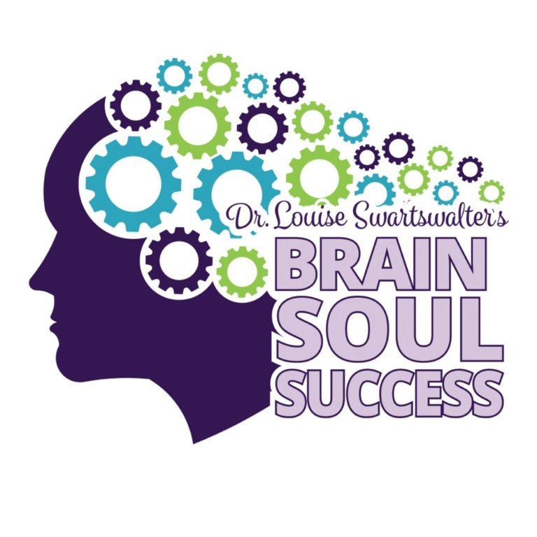 Brain- Soul Success Show